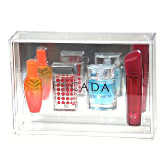 Escada Mini Set EdP 23ml