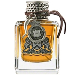 Juicy Couture Dirty English EdP 50ml