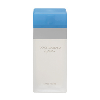 Dolce & Gabbana Light Blue EdT 200ml