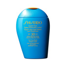 Shiseido Expert Sun Aging Protection Lotion SPF30 Face/Body 100ml
