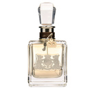 Juicy Couture EdP 100ml