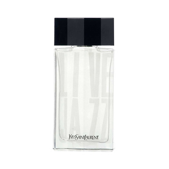 Yves Saint Laurent Jazz EdT 50ml