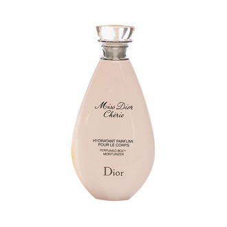 Dior Miss Dior Cherie Body Lotion 200ml