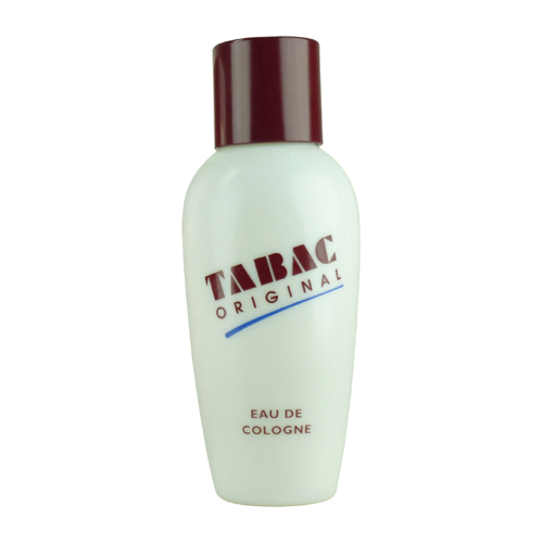 Tabac Original Without Spray EdC 150ml