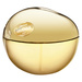 DKNY Golden Delicious EdP 100ml
