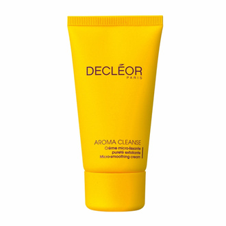 Decleor Aroma Cleanse Micro Smoothing Cream 50ml