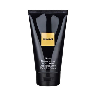 Jil Sander No.4 Body Lotion 150ml