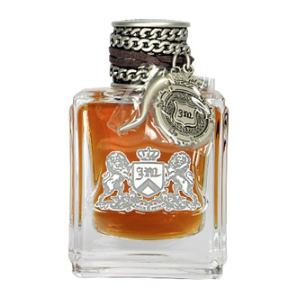 Juicy Couture Dirty English EdT 50ml