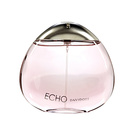 Davidoff Echo Woman EdP 100ml