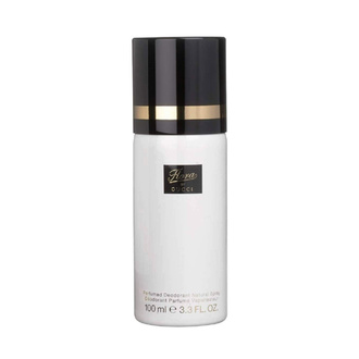 Gucci Flora by Gucci Deo Spray 100ml