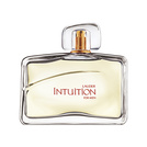 Estee Lauder Intuition Men EdT 100ml