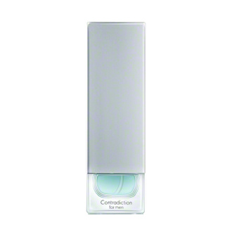 Calvin Klein Contradiction for Men EdT 50ml