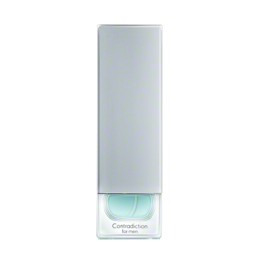 Calvin Klein Contradiction for Men EdT 100ml