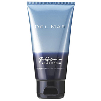 Baldessarini del Mar After Shave Balm 75ml