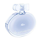 Lacoste Inspiration EdP 30ml
