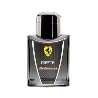 Ferrari Extreme EdT 125ml