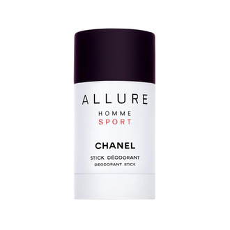 Chanel Allure Homme Sport Deo Stick 75ml