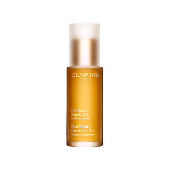 Clarins Bust Beauty Extra Lift Gel 50ml