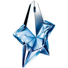 Thierry Mugler Angel EdP 100ml