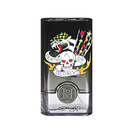 Ed Hardy Born Wild EdP 100ml