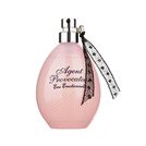 Agent Provocateur Eau Emotionelle EdT 50ml