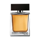 Dolce & Gabbana The One For Men After Shave Splash 100ml