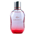 Lacoste Homme Red EdT 75ml