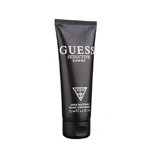 Guess Seductive Homme  After Shave Balm 75ml