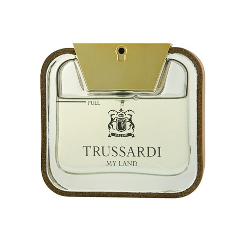Trussardi My Land Man EdT 30ml