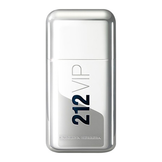 Carolina Herrera 212 VIP for Men EdT 100ml
