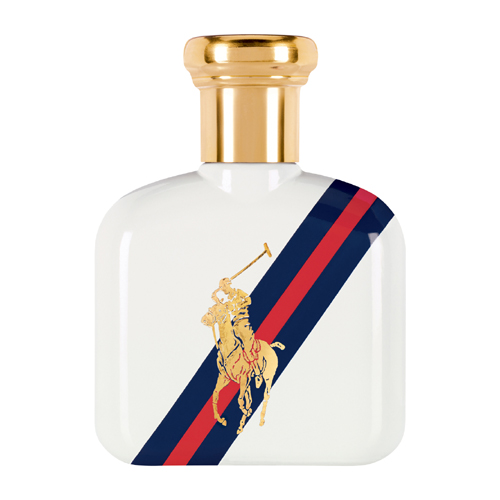 "Ralph Lauren Polo Blue Sport Men EdT 125ml - ""Tester"""