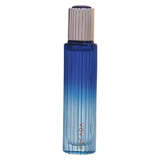 Escada Sunset Heat for Men EdT 50ml