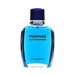 Givenchy Men's Insense Ultramarine EdT 100ml