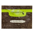 Macadamia Deep Repair Masque 236ml