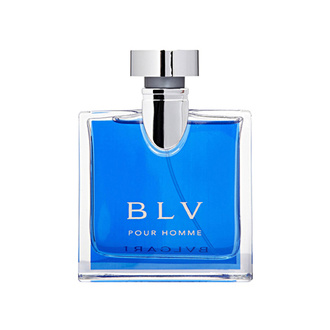 Bvlgari Blv EdT 50ml