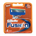 Gillette Fusion 4-pack
