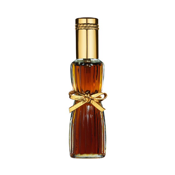 Estee Lauder Youth Dew EdP 65ml