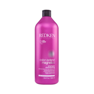 Redken Color Extend Magnetics Shampoo 1000ml