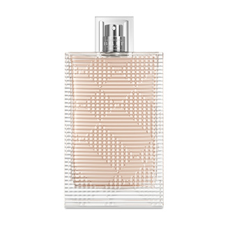 Burberry Brit Rhythm for Her EdT 90ml