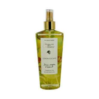 Victoria's Secret Lemon Escape Body Mist 250ml
