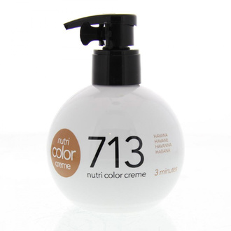 Revlon Nutri Color Creme 713 Havanna 250ml