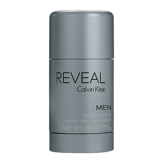 Calvin Klein Reveal for Men Deo Stick 75ml