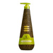 Macadamia Natural Oil Rejuvenating Shampoo 1000ml