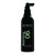 Redken Styling Rootful 06 Root Lifting Spray 250ml