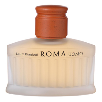 Laura Biagiotti Roma Uomo After Shave Splash 75ml