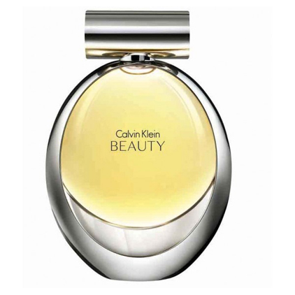 Calvin Klein Beauty EdP 30ml