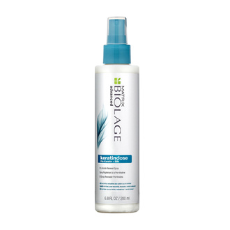 Matrix Biolage Advanced  Keratindose Renewal Spray 200ml