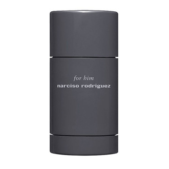 Narciso Rodriguez For Him Deo Stick 75ml