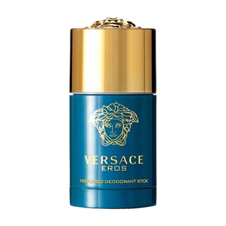 Versace Eros Deo Spray 100ml