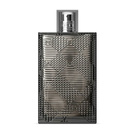 Burberry Brit Rhythm Intense for Him EdT 50ml